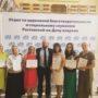 В донской столице впервые прошёл информационный семинар по повышению медийной грамотности руководителей и волонтёров социальных проектов Ростовской-на-Дону епархии