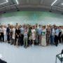 В Ростове завершил работу первый акселератор социальных проектов «СоцАксель»