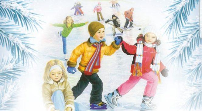 Анонс: Молодежный чемпионат «Донской ледовый прорыв»