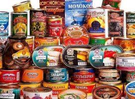 Православная  служба помощи «МИЛОСЕРДИЕ-на-Дону» оказывает помощь лицам, попавшим  в трудную жизненную ситуацию, бездомным и находящимся на грани бездомности.