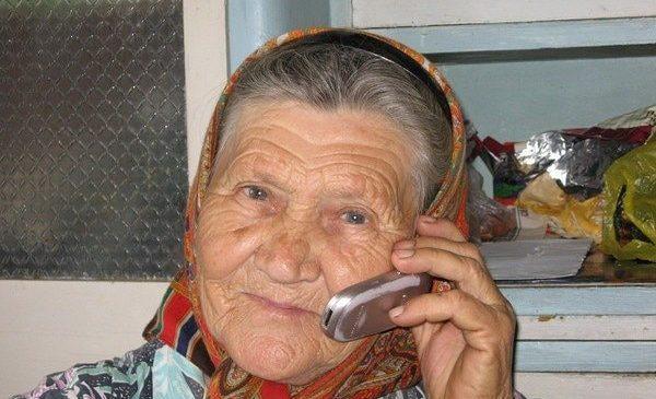 В службе помощи «Милосердие-на-Дону» возобновил работу проект «Социальное такси»