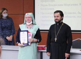 В Ростове стартовал социальный марафон «Ростов-благо 2020″