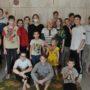 Проект «Социальный приют для лиц, оказавшихся в трудной жизненной ситуации «Донская обитель» успешно реализован